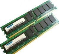 Hypertec 408853-b21-hy 4GB, DIMM, PC2–5300, entspricht Hewlett Packard-Arbeitss