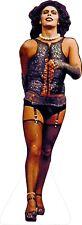 "Rocky Horror Show - Tim Curry The Walk- 70"" Tall Cardboard Cutout Standee"