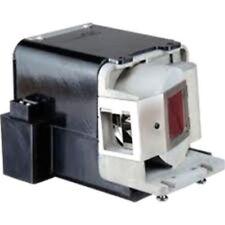 Benq 5J.J0605.001 5Jj0605001 Bq017 Lamp In Housing For Projector Model Mp780St