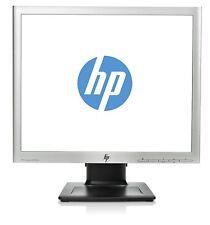 """HP 19 """"MIX la1956x l1940t l1950g TFT LCD PIATTO CASA UFFICIO COMPUTER MONITOR CCTV"""