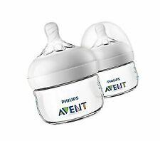 HUKI BPA FREE Orthodontic Silicone Nipple Bottle Oral Development All Size S//M//L