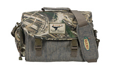 Avery FINISHER® 2.0 BLIND BAG in Max 5 Camo