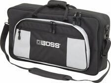 Boss Bag For Gt-10/Gt-10B/Gt-8 / Gt-Pro / Gt-6 /Gt-6B Guitar Multi Effects Pedal