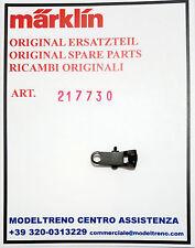 MARKLIN  21773 - 217730    GANCIO  KUPPLUNG 3038 3059 3165