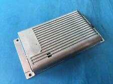 BMW Mini One/Cooper/S MULF2 Bluetooth Module (Part#: 84109229740) R55/R56/R57