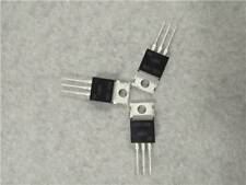100Pcs BB809 DO-34 Philips Vhf Variable Capacitance Diode US Stock f