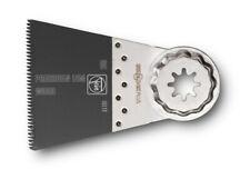 Fein E-Cut Precision BIM-Sägeblatt  SLP 50x65 (5)    63502208230