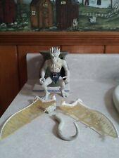 Gargoyles Icestorm Brooklyn Figure