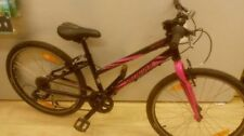 d47ea0ba48e Specialized Mountain Bikes for sale | eBay