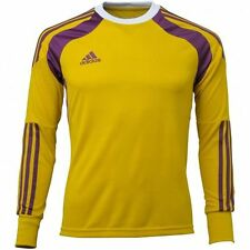 4ec092bf8 Long Sleeve Youth Soccer Clothing