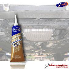 Carter D'huile Pan Flexible Haute Performance Joint de remplacement super résistant à l'huile