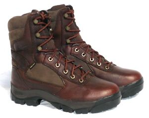 New Cabela's DANNER High Country Big Horn 400 Gram GORE-TEX Hunting Boots #41067