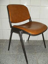 Comforto Bürostuhl Besucherstuhl Stuhl
