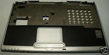 Medion Winbook 8381 Palmrest Touchpad MAM2010