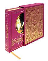 Heston's Fantastical Feasts Special Edition ' Blumenthal, Heston