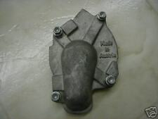 NEW! KTM Water Pump Cover 250 400 450 520 525 SX EXC XC