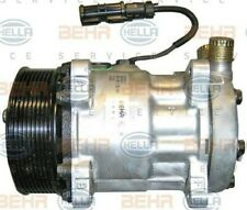 8FK 351 135-641 HELLA Compressor air condition