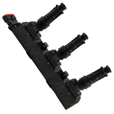 Brand New for Vauxhall Agila/Corsa/Tigra 1.0 Ignition Module/Coil Pack 90543059