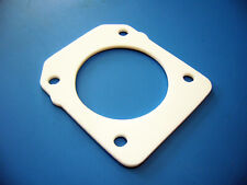 Thermal Throttle Body Gasket For Subaru Legacy / Forester / Impreza