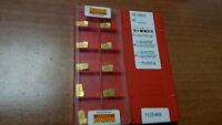 SANDVIK 10pcs S-SNMG 250924-PR 4035 S-SNMG 25 09 24-PR 4035