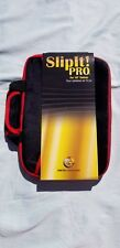 """Slip It Pro carrying case for 10"""" Tablet iPad mini Samsung Android"""