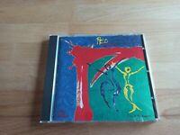 Reo Speedwagon - Life as we know it - Musik CD Album