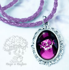Dr. Facilier - Handmade Children's Jewelry - The Princess and the Frog