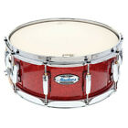 Pearl MCT1455SC-319 - Caisse claire série Masters Maple Complete - Inferno Red