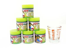 Joy Ointment, 5 Pack - Made in Ghana (Ships from USA)