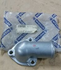 Collettore nissan d21 king kab 1106043G00 11060-43G00