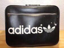 Vintage Adidas Artz Koffer 70er Jahre alter