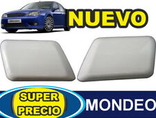 "Ford Mondeo III frase guardabarro VR /""nuevo/"""
