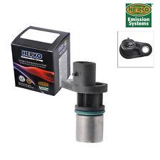 New Herko Crankshaft Position Sensor CKP2020 For Buick Chevrolet GMC Oldsmobile
