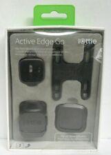 iOttie Active Edge Go Universal Bike Phone Stem Bar Mount - Black