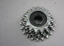 MAILLARD COURSE 6-Speed roue libre/15-21/411 gr/34.7x100 FRA Schraubkranz