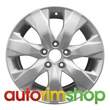"New 17"" Replacement Rim for Honda Accord 2008-2011 Wheel"