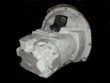Hitachi Excavator EX 120 #4176903 Main Pump