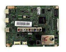 Samsung UN46ES6003F Main Board BN94-06126B , BN41-01778A , BN97-06977A