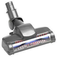 Iron Motor Head Motorised Floor Tool Brushroll for Dyson DC35 Vacuum Cleaners