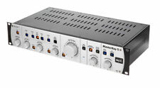 SPL MasterBay S - Hi-End Studio Patch Bay - BRAND NEW