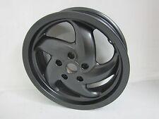 OEM Piaggio Gilera Runner 125 VX, 180 VXR, 200 VXR - Rear Wheel PN 56486500E1