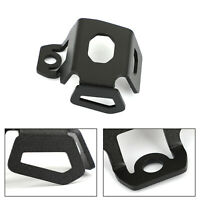 Rear Brake Fluid Reservoir Guard Cover fit for KAWASAKI Ninja 400 650 250 300 BB