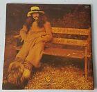 George Harrison Dark Horse, EMI 1974 Classic Record Album, 12 inch Vinyl, LP Pop