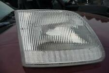 FORD FORD F150 PICKUP R Headlamp from 7/96, R. 97