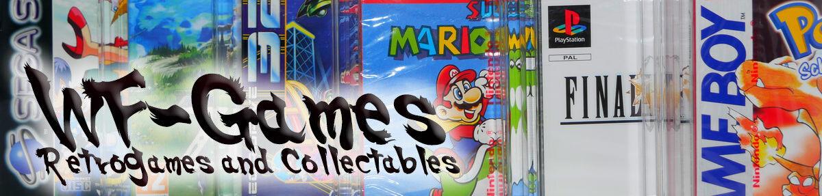 WF-Games