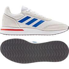 Adidas Hombre Zapatillas para Correr Calle Estilo Clásico Retro de Vida Run 70s
