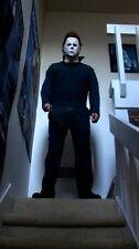 Deluxe MICHAEL MYERS (Halloween) 1:1 Replica Statue/Figure Life-Size/Lifelike