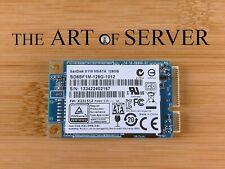 SanDisk SSD X110 128GB mSATA Internal Solid State Drive SD6SF1M-128G G3M7R