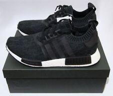 Wool Sneakers for Men