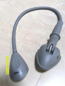 Shark Lift Away Steam Pocket Mop Flexible Hose & Scrubber Head Attachment S3901